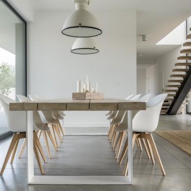 רעיונות לעיצוב הבית