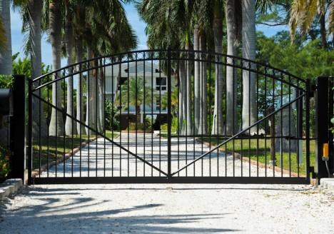 תמונות של שערים